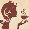 Café Épico Cafés Especiais