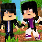 Crafters Extremos