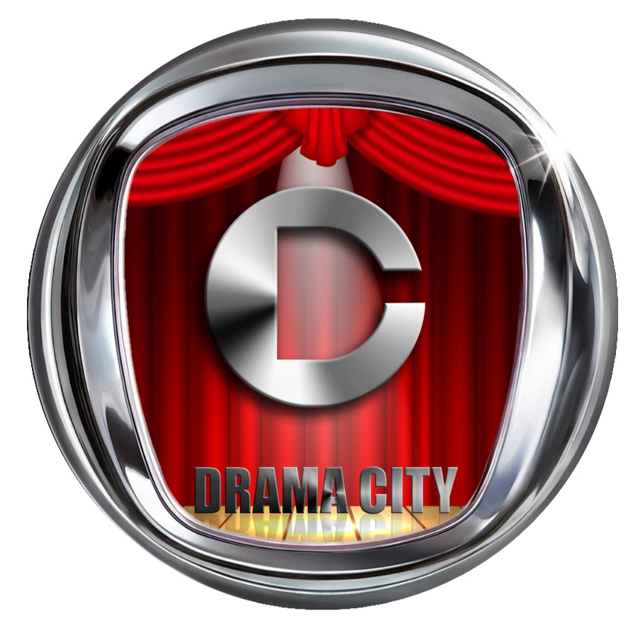 Dramacity
