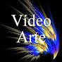 TelediscoVideoArte