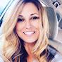 Leslie Johnson - @thelewis123456 - Youtube