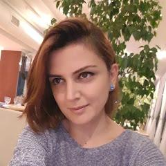 Psixoloq Günel Aslanova