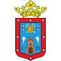 MI Ayuntamiento de Caudete