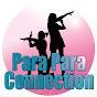 Para Para Connection