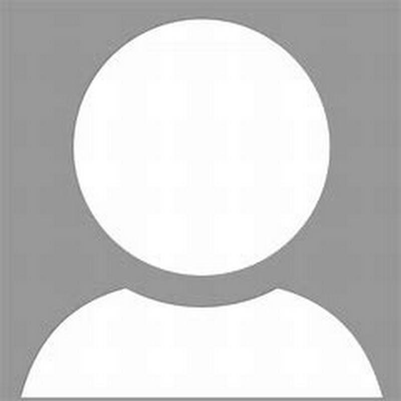 KVNG DEADz (kvng-deadz)
