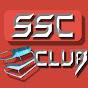 SSC CLUB