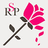 Simply Rose Petals