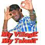 My VillagE My TalenT