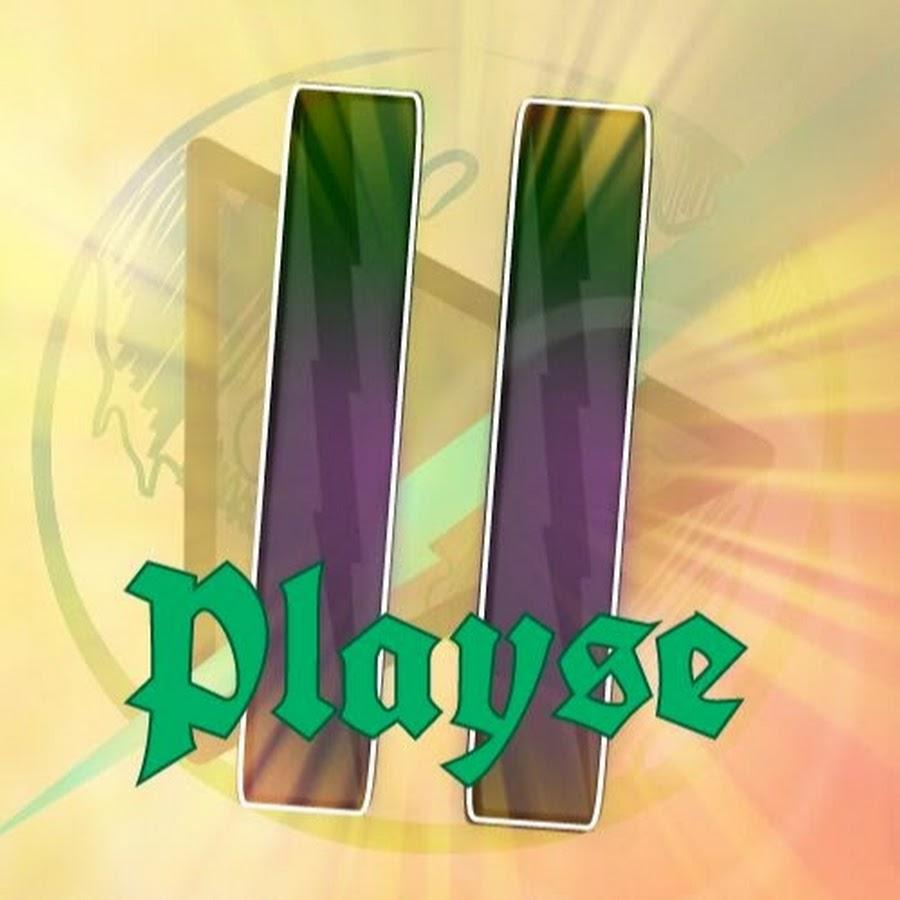 Playse