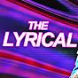 The Lyrical