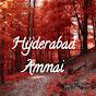 Hyderabad Ammai