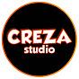 Creza Studio