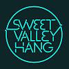 Sweet Valley Hang