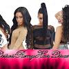 Detroit Remy Hair Divas Com