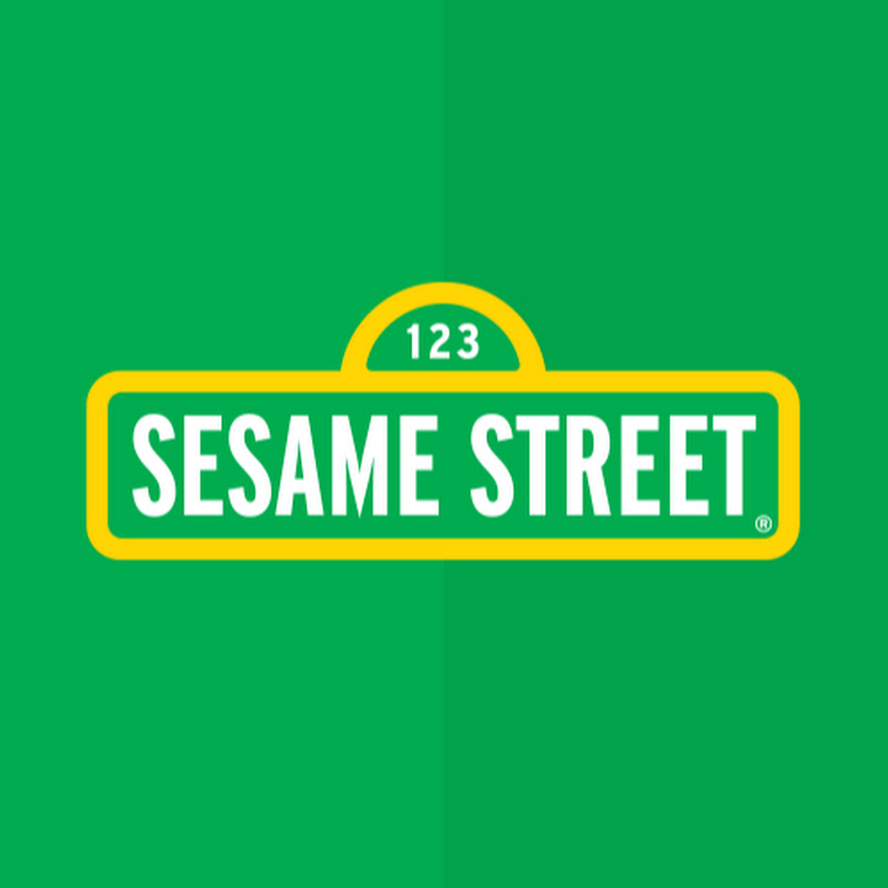 sesame streetstyle=