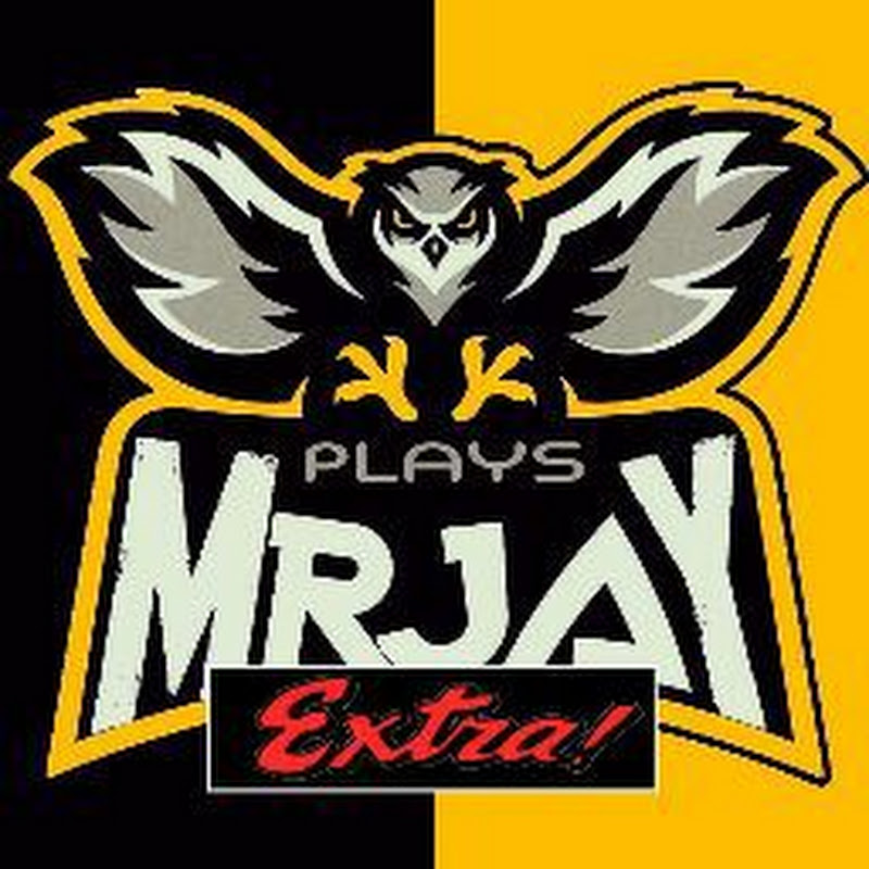 Jayplays Extra