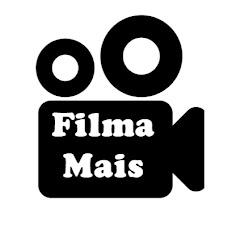 Filma Mais
