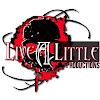 Live A Little Productions