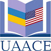 UAACE ORG