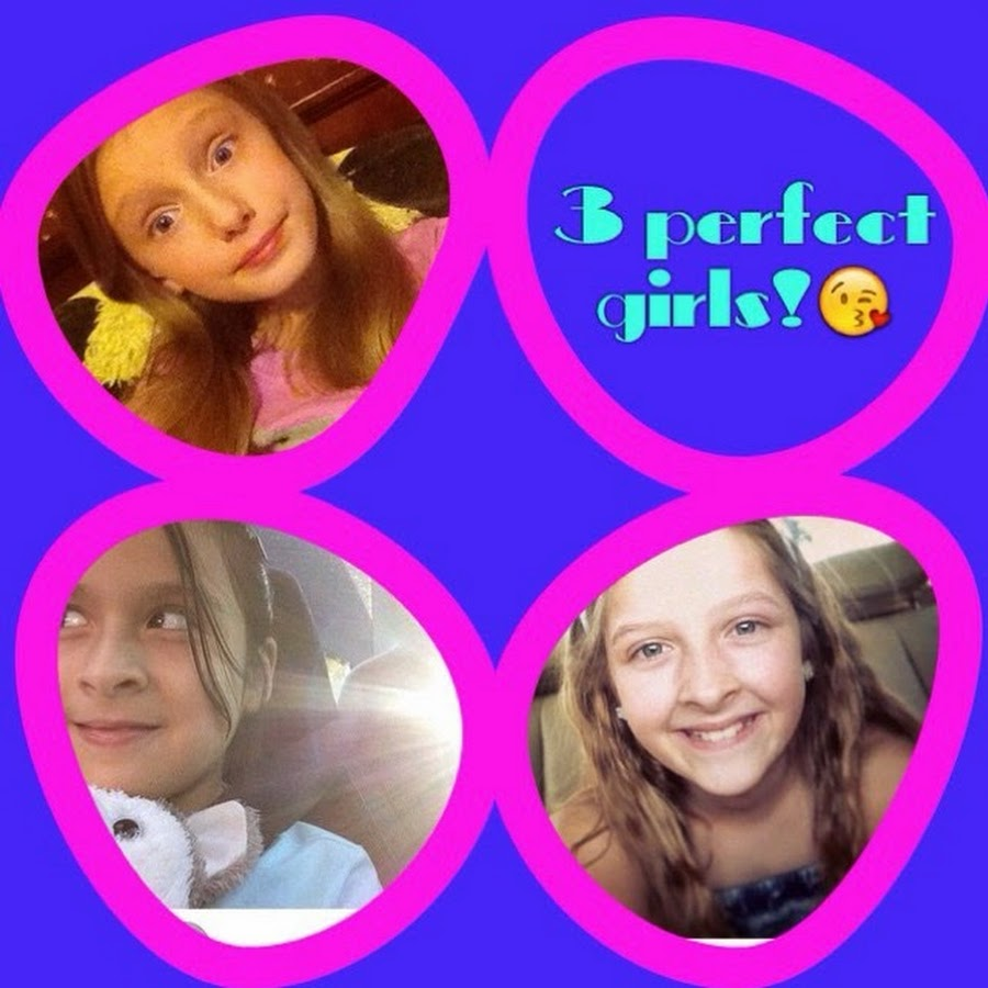 M.Perfectgirls.Eu