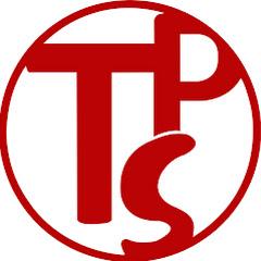 TOSSAPOL STUDIO
