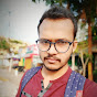 Abhishek padhi