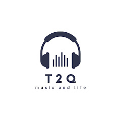 CTV OFFICIAL