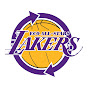 Los Angeles Laker Playaz Edition
