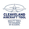 Cleaveland Aircraft Tool