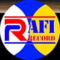 RAFI RECORD