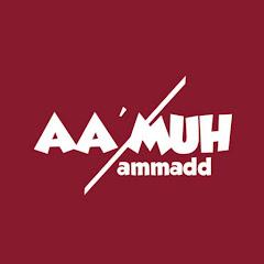 Aria Muhammadd