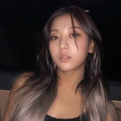 LovelySeungyeon