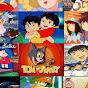 أفلام كرتون Cartoon Movies