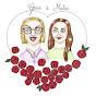 Gina & Malin