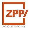 ZPP/ Ideias Participativas