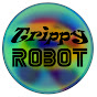 Trippy Robot Official