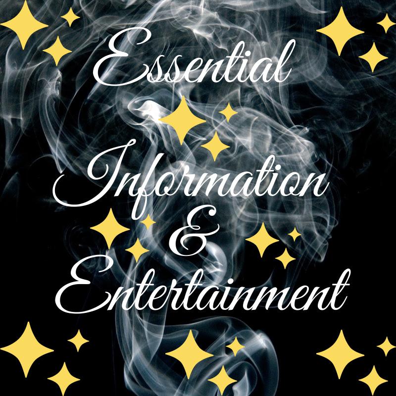 Essential Adertising (essential-adertising)