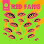 Red Fang - Topic - Youtube