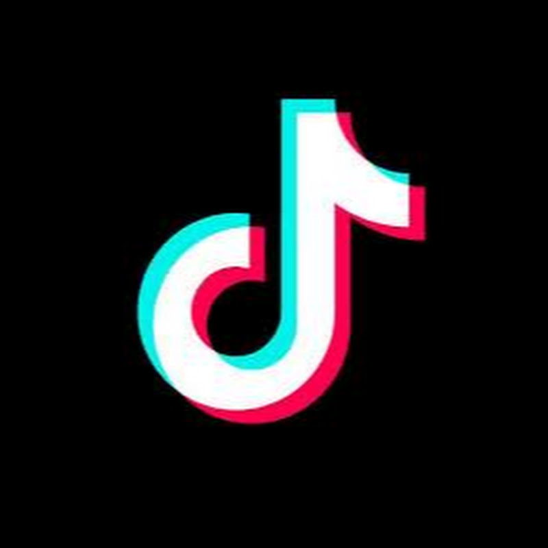 Best TikTok Compilations (best-tiktok-compilations)