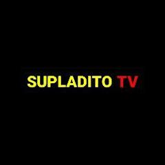 Supladito TV