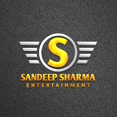Indralok Films