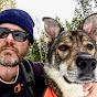 Mountain Wanderers - @mountainwanderers - Youtube