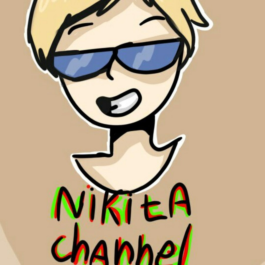 Channel Zero Bs