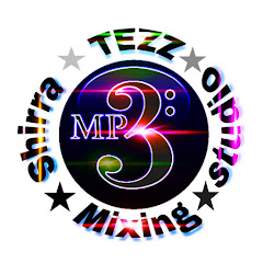 MP3 Mixing Studio TEZZ Shirra