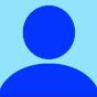 Hotshot 80s
