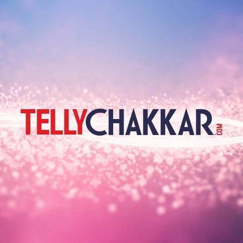 Telly Chakkar