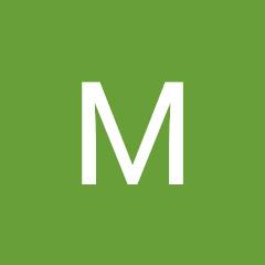 MoncerTV