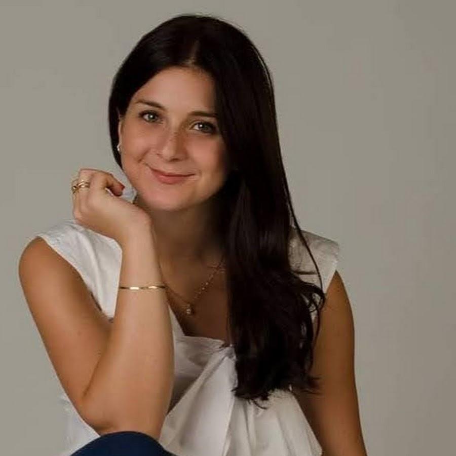 Julia Kolucci