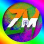 Zeeshan Monitor
