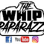 The Whip Paparazzi